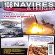 Navires et Histoire N° 108  Juin et Juillet  2018