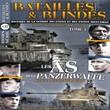 Batailles et Blindés HS n° 37 AS de la PanzerWaffe