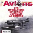Avions HS 48  Les hydravions de Chasse Japonais  2e partie