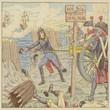 France 1793 siège de Toulon Rapports du capitaine Bonaparte