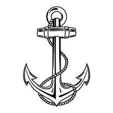 Marine Il était un Petit navire 2e Partie