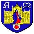 France Montpellier Au Moyen Age