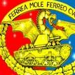 Allemagne Beuten Panzer Les Véhicules Italiens