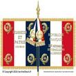 France Les Tirailleurs  algériens leurs Tenues   1853- 1963