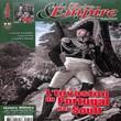 Gloire et Empire n° 81 Novembre Décembre 2018