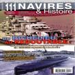Navires et Histoire N° 111  décembre  2018 Janvier 2019