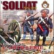 Soldats HS 1 L artillerie de la Revolution et Empire