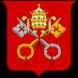 Vatican Santa Cita del Vaticano