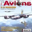 Avions 228 Mars avril 2019