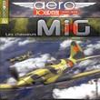 Aero Journal HS  32  Fevrier Mars 2019