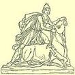Rome Religion Mithra