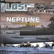 LOS  HS 20 Avril 2019 Opération Neptune