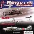 Batailles Aériennes  N° 88 2e trimestree 2019