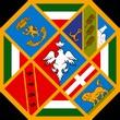 Italie La culture Laziale ou la Vie dans le Latium avant l 'URBS