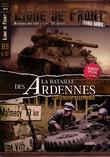 Ligne de Front  37 octobre Novembre 2019  Bataille des Ardennes