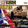 GBM 130 4e Trim 2019