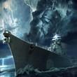 Allemagne Kriegmarine  1940 KMS Bismark