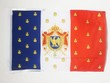 France Napoleon III Uniformes La Marine