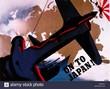 Batailles PTO Par les cartes 1943 1945