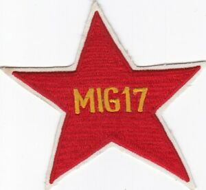 URSS MIG SAGA 3e partie Les Chalumeaux le MIG 17
