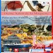 XVIIIe Salon de la Maquette de Palavas 27 et 28 Février 2021