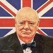 Royaume Uni Blindés Le Churchill A 22 Le dernier Infanrty Tank