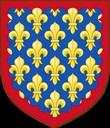 France 1400  Les Trés Riches Heures du Duc de Berry