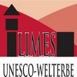 Rome Le Limes Les Wp La vie Quotidienne dans les tours de Garde