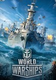 1941 Marine World of Warship 1941
