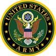 USA  1917  Les Casques experimentaux de l'US Army