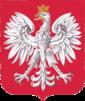 Grades de l'Armée Polonaise 1939
