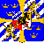 Suède Vasa  (Version Française)