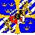 Suède Vasa ( English Version)