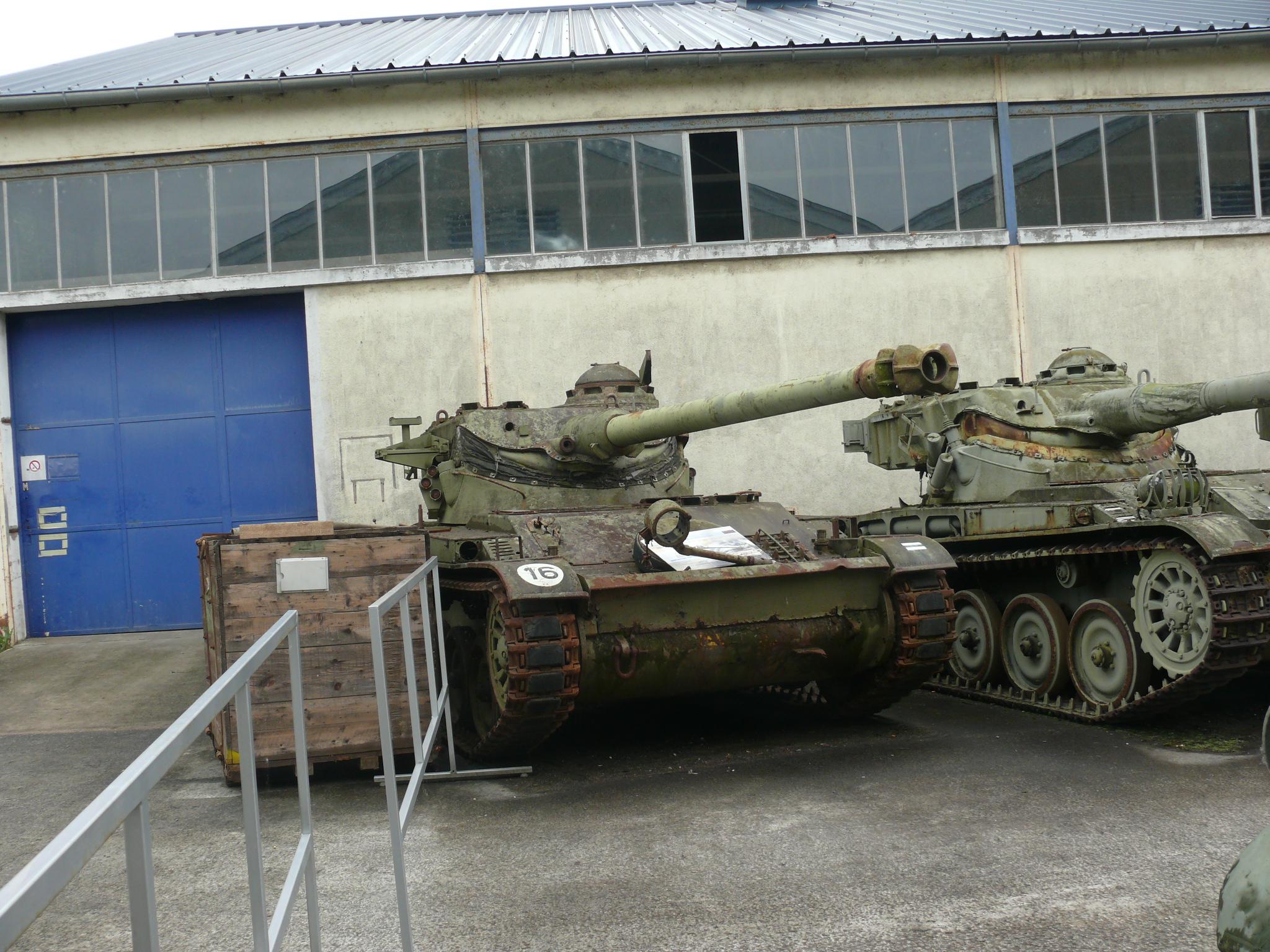 """Résultat de recherche d'images pour """"AMX-13 105"""""""""""