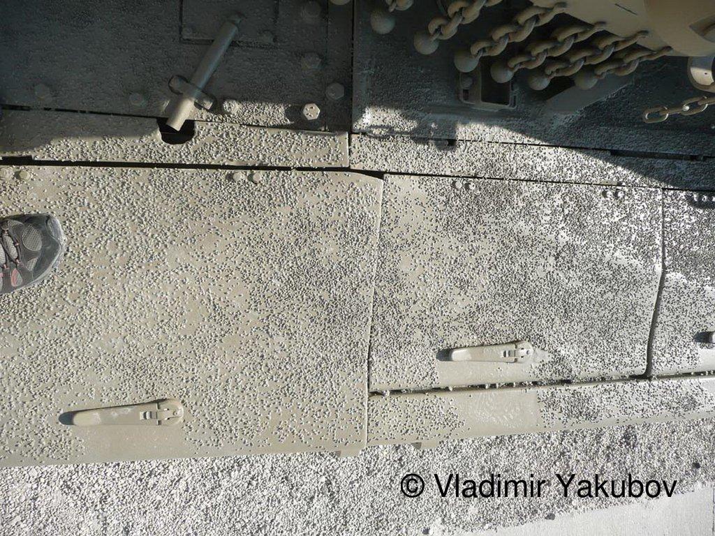 Merkava Siman 3: Merkava Mk.3 In IDF Service part 1 - Maas - Desert Eagle Pubs