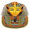MaquetArkeoEgypte.Pharaons