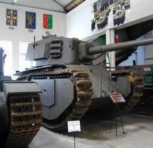 ARL 44 (Saumur)