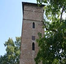 Anzola Emilia Torre Re Enzo