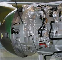 Messerschmitt Me 262A-2a Schwalbe Details Hendon