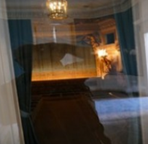 Yvelines Versailles Petit Trianon Hameau reine Théatre
