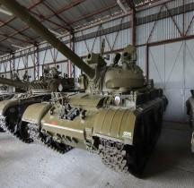 T 55 AM2 Kladivo Piestany SK
