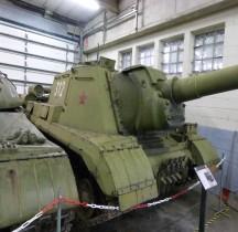 JSU 152 Bastogne
