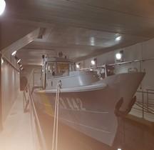 Flugbetriebsboot Seeteufel IV Strasbourg