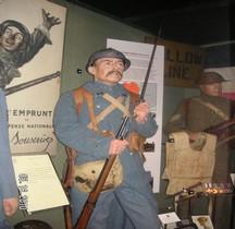 1916 Infanterie 113e Rgt Infanterie IWM