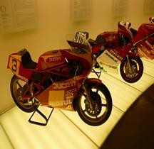 Ducati 1981 1600 TT2 Bologne
