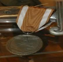 2eGM 1939 Deutsches Schutzwall-Ehrenzeichen
