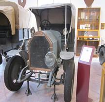 FIAT 15 TER Rome