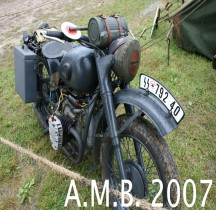 Dnepr M-72