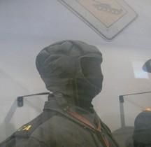 1990 URSS Tankiste Paris
