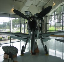 Messerschmitt Me Bf 109G-10 Evergreen